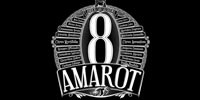 Amarot