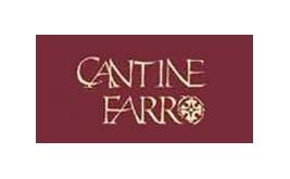 Cantine Farro