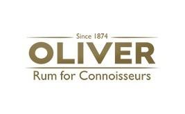 Oliver & Oliver