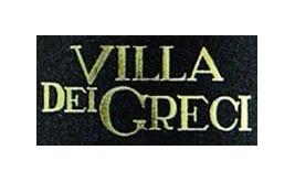 Villa dei Greci