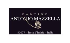 Cantine Antonio Mazzella