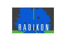 Radikon