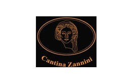 Cantina Zannini