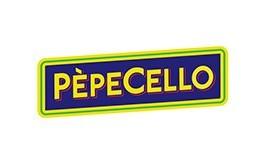 Pèpecello
