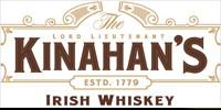 Kinahans LL Whiskey Co.