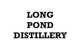 Long Pond Distillery