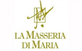 Masseria di Maria