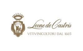 Leone de Castris