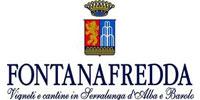 Fontanafredda