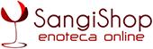 SangiShop Enoteca Online